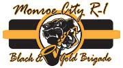 Monroe City Black and Gold Classic
