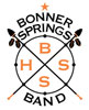 Bonner Springs Marching Festival