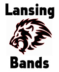 Lansing Marching Invitational