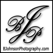 B. Johnson Photography