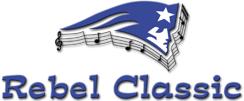 Champlin Park Rebel Classic