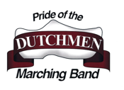 Dutchmen Field Championship