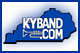 Kentucky Bands