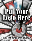 Put Your Logo Here