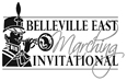Belleville East Marching Invitational