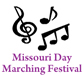 Missouri Days Marching Festival