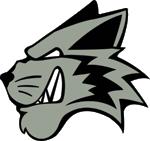 Wildcat Classic (NE)
